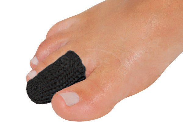 Active Gel Toe Protector