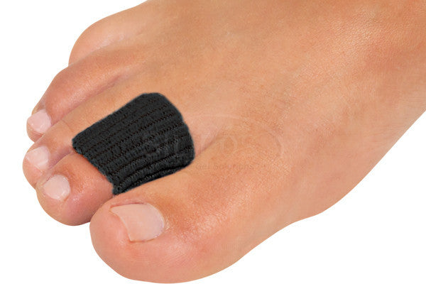 Active Gel Toe Tubes