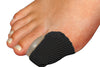 Active Gel Toe Protector with Spreader