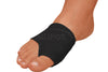 Active Gel Bunion Sleeve