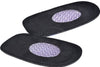 Active Heel Cushions