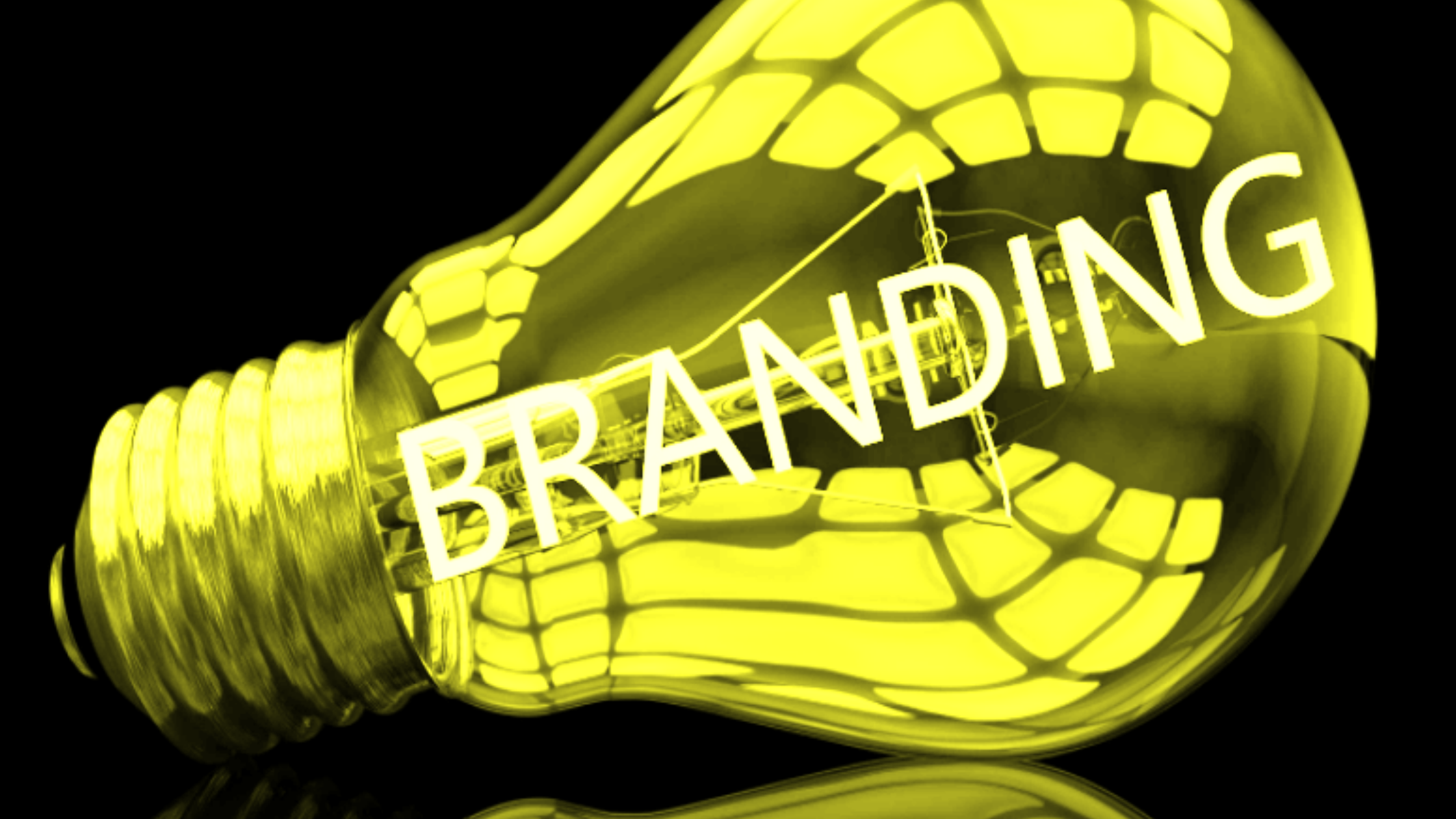 The Challenges of Building and Marketing Your Clothing Brand