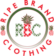 Ripe Brand Clothing