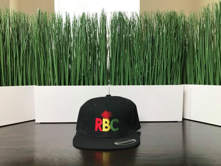 RBC Headgear