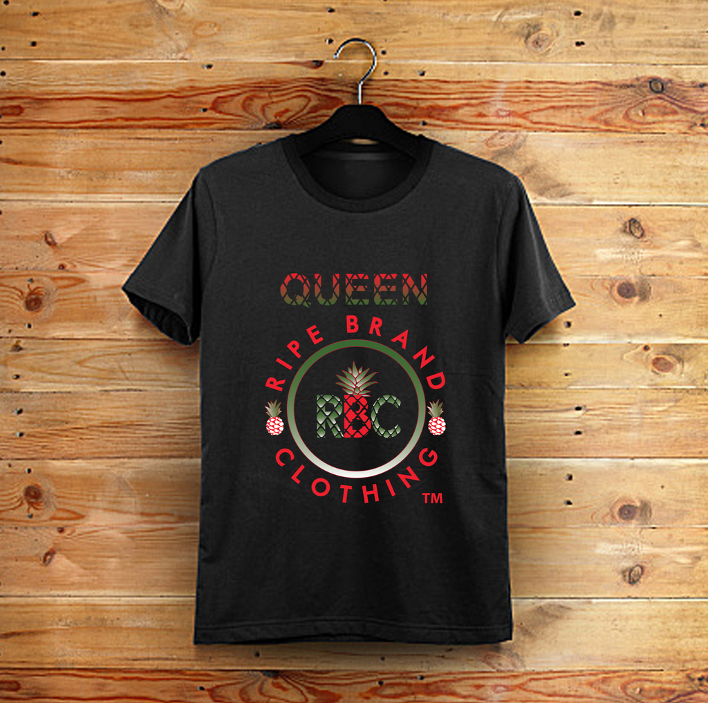 Queen Pineapple (Red Spanish) Clearance