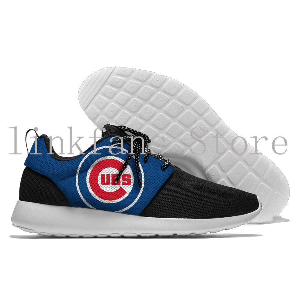 ... Chicago Cubs Shoes 1185b57fa