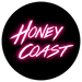 HONEY COAST USA