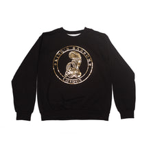 King's Ransom London Liquid Gold Sweatshirt