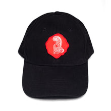 King's Ransom London Original Low-Profile Cap