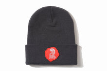 King's Ransom London Original Beanie