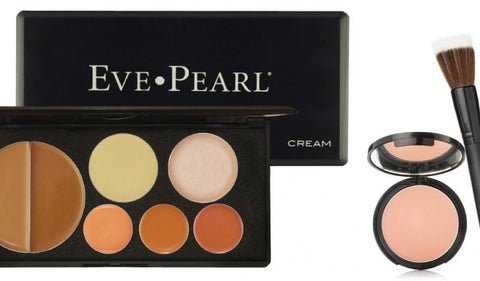 21 DIVALICIOUS GIFTS No. 13 — Eve Pearl!