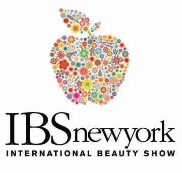 Join EVE PEARL Beauty Brands at IBS New York