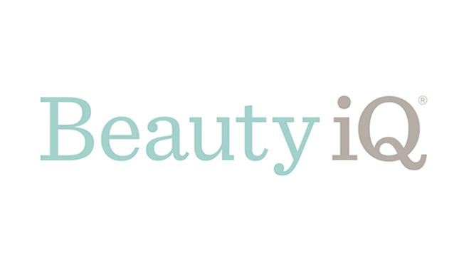EVE PEARL on Beauty iQ