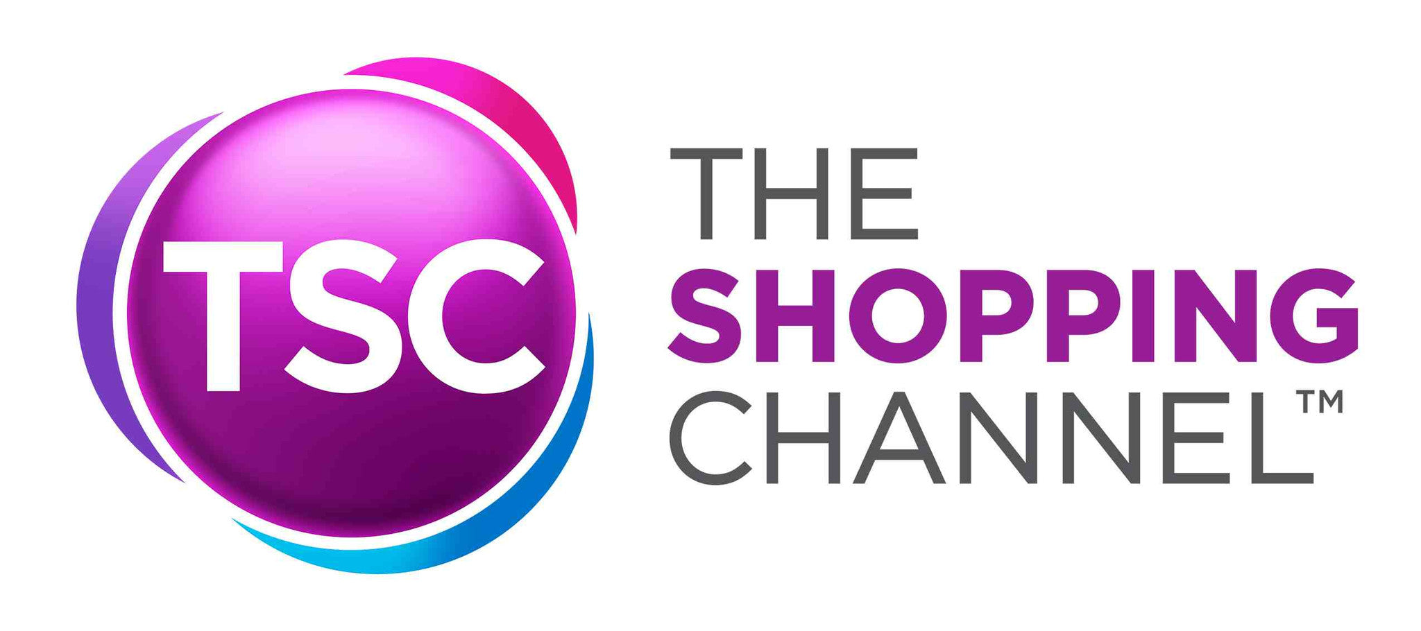 Join Eve on TSC, Toronto Shopping Channel