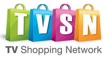 Eve Pearl on TVSN, Australia's Shopping Network