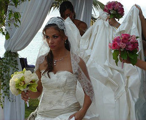Weddings/Bridal Beauty Tips