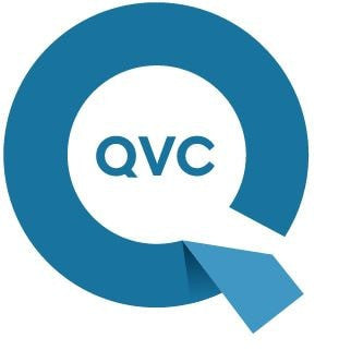 Eve Pearl on QVC Shake Up Your Makeup