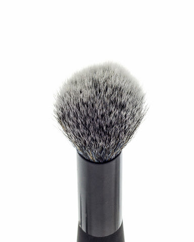 EVE PEARL B203 MicroSilk™ Dual Finishing Highlighter Brush