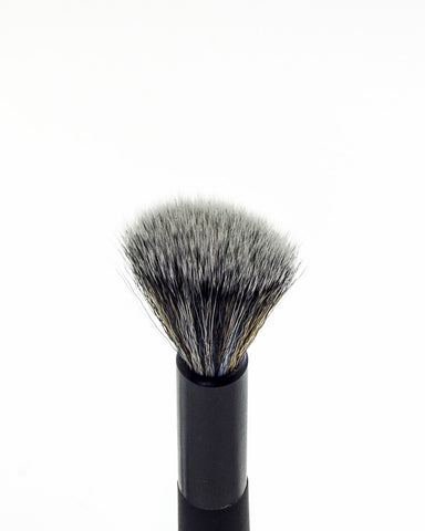 EVE PEARL 8-Pc Complete Dual Brush Collection