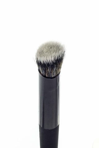 EVE PEARL 8-Pc Professional MicroSilk™ Fiber Dual Brush Collection