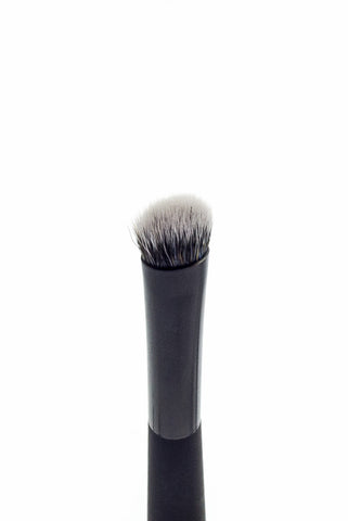 EVE PEARL B205 MicroSilk™ Dual Crease Blender Brush