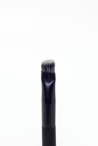 EVE PEARL B207 MicroSilk™ Dual Liner Highlighter Brush