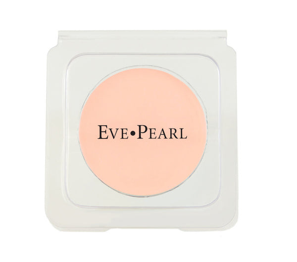 EVE PEARL Pro Palette Refill  Salmon Concealer 00f9b85a456fd