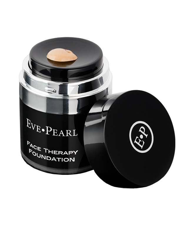 FACE THERAPY FOUNDATION