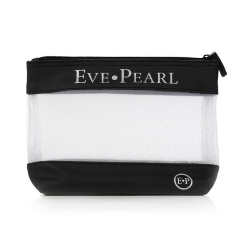 EVE PEARL 16-Pc Brush Blowout Set