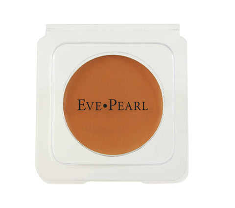 EVE PEARL Pro Palette Refill: Salmon Concealer