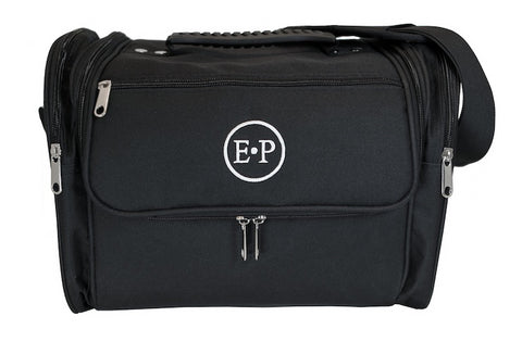 PRO Makeup Carrier Case