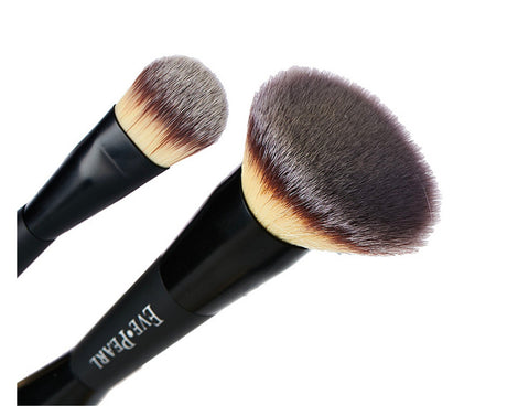 201 - Dual Contour Blender Brush