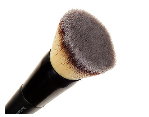 EVE PEARL 201 MicroSilk™ Dual Contour Blender Brush