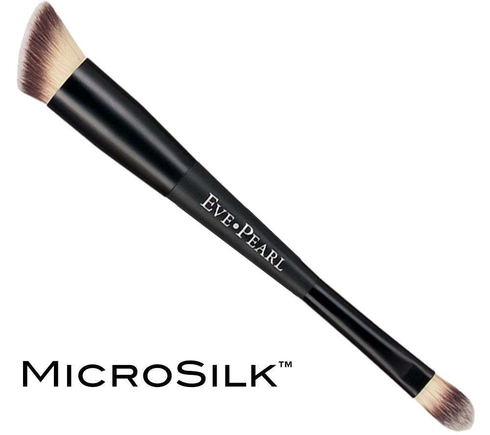202 MicroSilk™ Dual Concealer Blender Brush