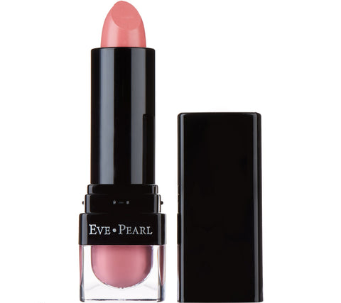 EVE PEARL Ultimate Lip Set-Lip Palette, P&C, PPop