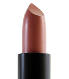 EVE PEARL Lip Color-Park Ave Rose