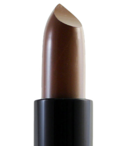 EVE PEARL Lip Color-Hot Chocolate
