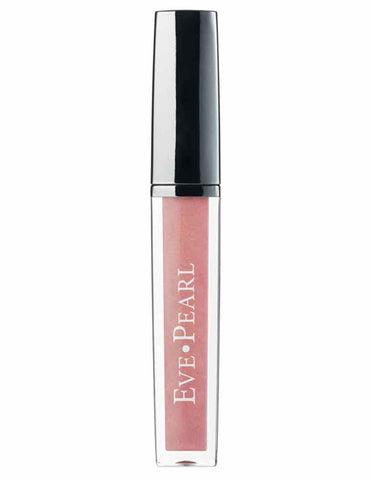 PEARLICIOUS Lip Gloss – Baby Doll