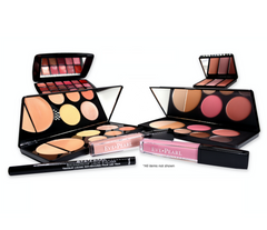 35 PC BREAK INTO BEAUTY Collection