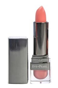 EVE PEARL 4-Pc Diamond Eye Palette, Lipstick & Brushes