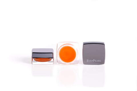 EVE PEARL Lip Therapy