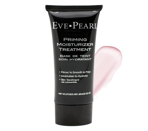 EVE PEARL Priming Moisturizer Treatment
