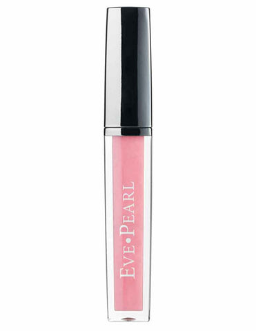 EVE PEARL PEARLICIOUS Lip Gloss-Honey Bunny