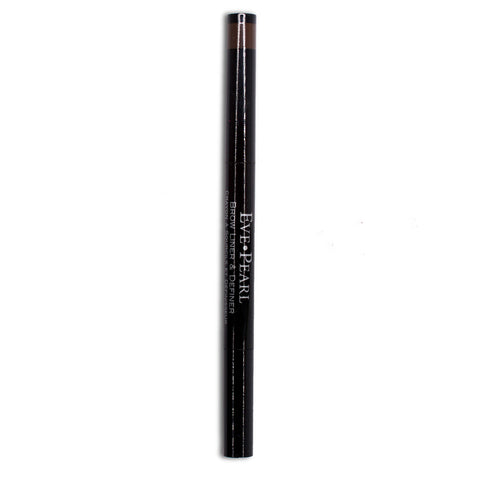 EVE PEARL Brow Liner & Definer-Cocoa