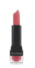EVE PEARL Lip Color-Love Story