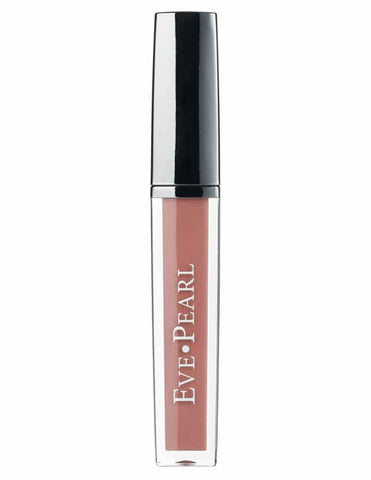 SHEER NUDES Lip Gloss – See Through