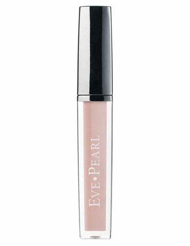 EVE PEARL SHEER NUDES Lip Gloss-Sheer Nude
