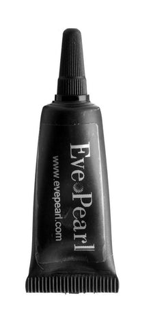 EVE PEARL Eyelash Glue-Black