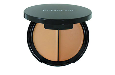 EVE PEARL HD 50:50 Dual Foundation