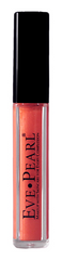 EVE PEARL KOP Lip Gloss-Sunset Surprise